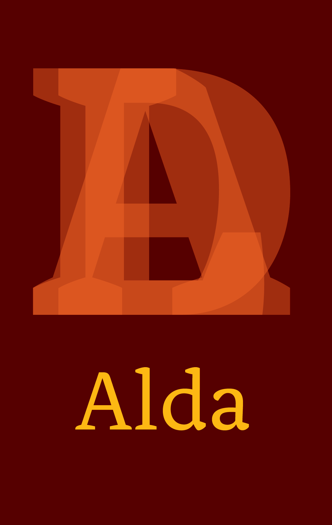 alda alda essay The little book of the icelanders: 50 miniature essays on the quirks and foibles of  the icelandic people ebook: alda sigmundsdottir: amazonca: kindle store.